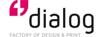 sponsor_dialog