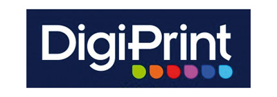 sponsor_digiprint