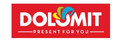 sponsor_dolomit