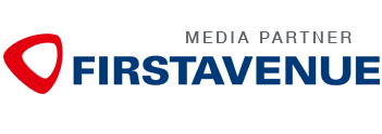 sponsor_firstavenue