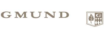 sponsor_gmund