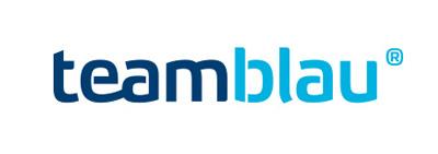sponsor_teamblau