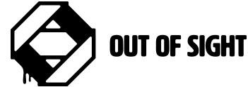 sponsor_outofsight