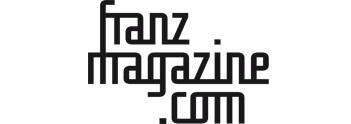 sponsor_franzmagazine